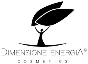 Logo Dimensione ENergia BN