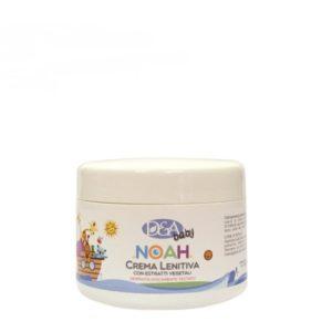 BABY-Noah-crema-lenitiva-1-600x600