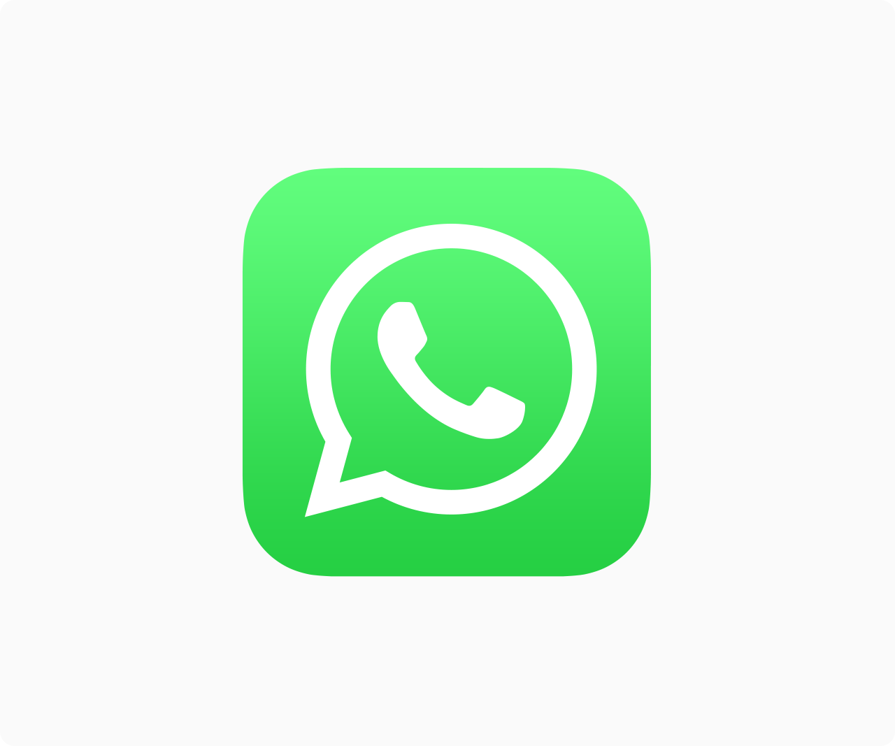 WhatsApp_Logo_6