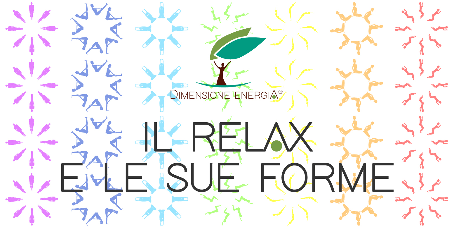 relax-e-le-sue-forme-mail