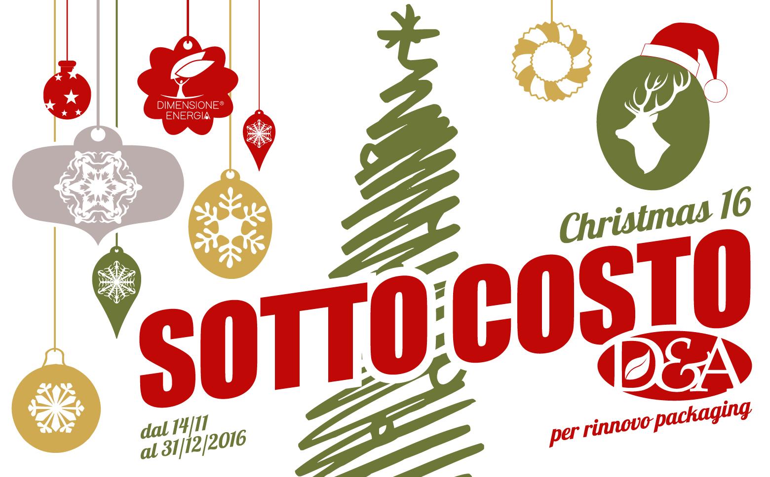 promozioni-natalizie-2016-mail
