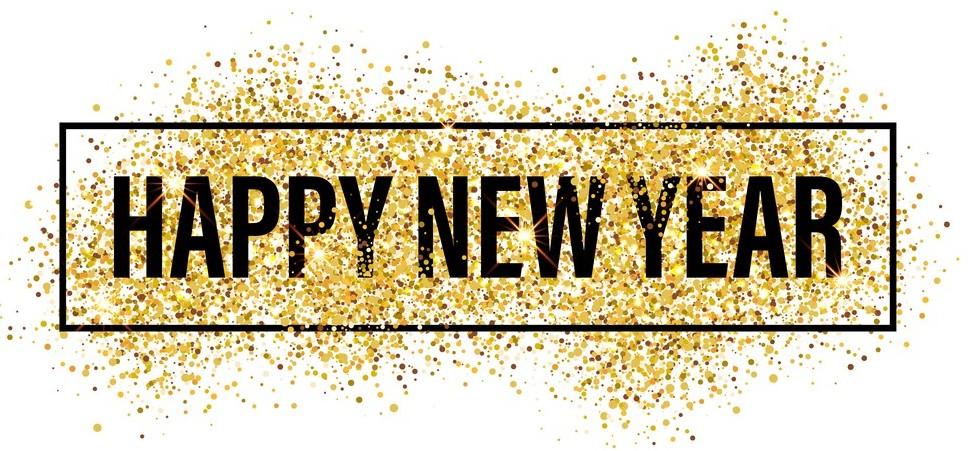 frasi-auguri-di-capodanno-e-buon-anno-2016-2017-indimenticabili-per-stupire-e-sorprendere