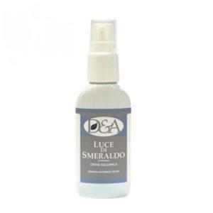 DEA-Luce-di-Smeraldo-50-ml-new-600x600