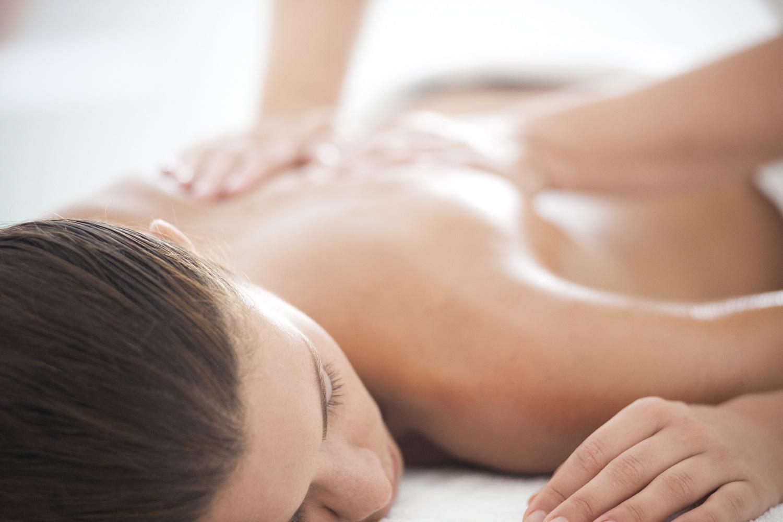 corsi-di-massaggio-base-classico-scuola-diabasi