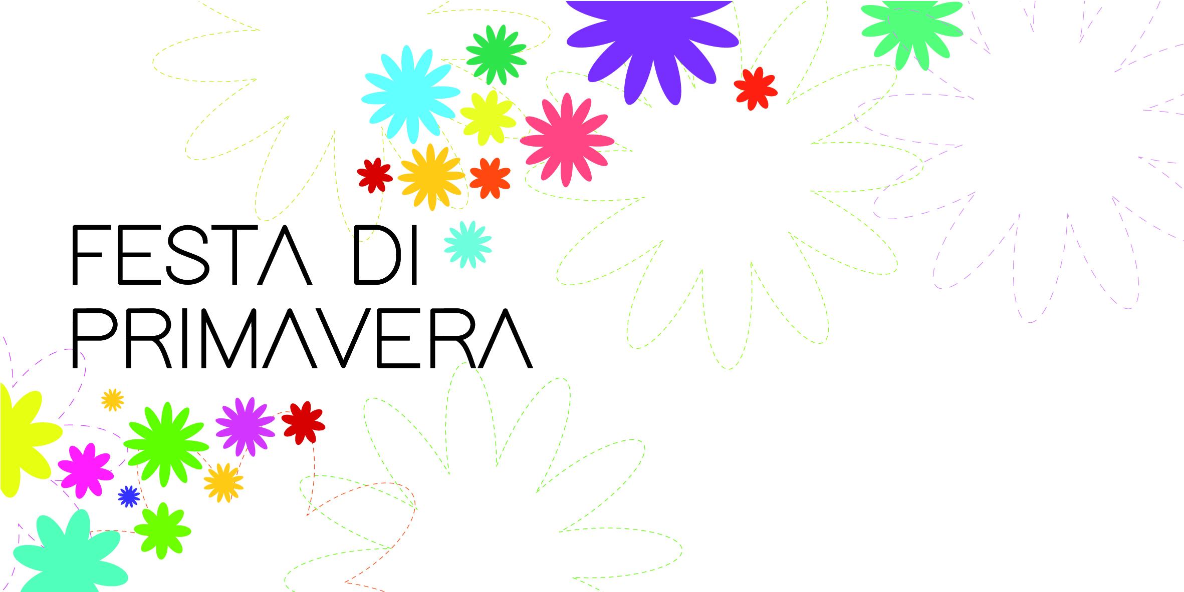Festa di primavera 2018 - FB