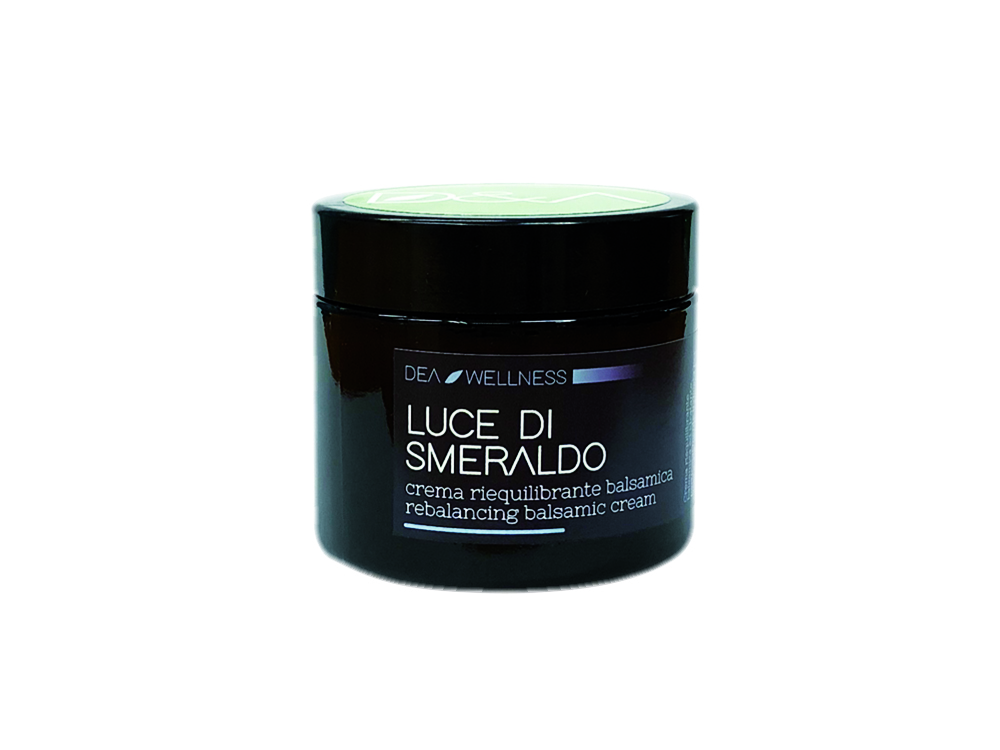 Luce-di-Smeraldo-50-ml